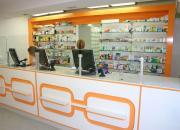 Mobila farmacie
